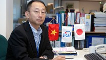 Exclusive: JICA to Provide Preferential Loans to Vietnam till 2030