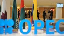 Giá dầu rời đỉnh 6 tuần trước thềm cuộc họp OPEC