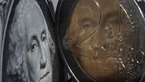 """Đồng USD """"lặng sóng"""" khi lãnh đạo Fed nhóm họp"""