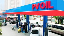 Vietnam Gov't to Deeply Cut Holding in No. 2 Fuel Retailer to 35.1%