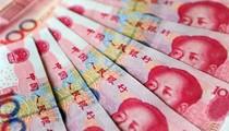 Trung Quốc lại can thiệp vào đồng Nhân dân tệ?