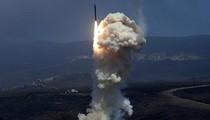 Tên lửa mới của Triều Tiên thách thức hệ thống phòng thủ Mỹ