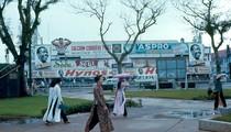 """Cuộc """"lột xác"""" đau đớn của thương hiệu kem đánh răng lừng lẫy Sài Gòn"""