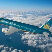 Sẽ giảm giá vé máy bay tuyến TP. Hồ Chí Minh – Côn Đảo