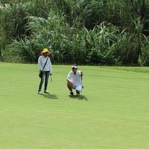 Số phận trái ngược của 2 sân Golf Ruby và Ngôi sao Hạ Long