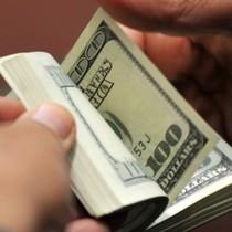Thanh khoản ngoại tệ gây áp lực cho NHNN điều chỉnh tỷ giá