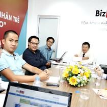 5 doanh nhân trẻ kể chuyện thời vượt bão