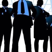 """Những doanh nghiệp """"thay ruột"""", tăng vốn và giá cổ phiếu tăng phi mã"""