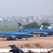 Giá vé máy bay có tăng theo giá dịch vụ?