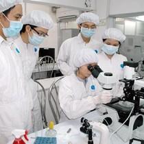 Thiếu vốn ảnh hưởng tới nghiên cứu khoa học công nghệ của doanh nghiệp