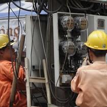 """EVN Hanoi: Nhiều kỳ vọng với """"hóa đơn điện tử"""""""