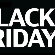 [Infographic] Black Friday: Dịp thỏa sức tiêu dùng và vay mượn của dân Mỹ