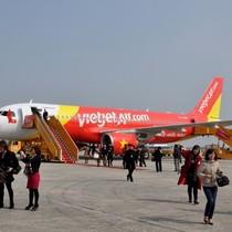 """Hậu """"chuyến bay tai tiếng"""" của Vietjet Air: Hiểu luật để ứng phó!"""