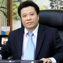 Phát hiện sai phạm, ông Hà Văn Thắm bị miễn nhiệm chức Chủ tịch Oceanbank