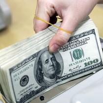 Ngân hàng Nhà nước tuyên bố không điều chỉnh tỷ giá USD/VND