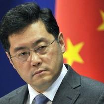 """Trung Quốc """"nhắn nhủ"""" rằng Nga sẽ vượt qua khủng hoảng tiền tệ"""