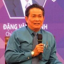 """Đặng Văn Thành, """"mất đứa con Sacombank"""" và sự trở lại với Thành Thành Công"""