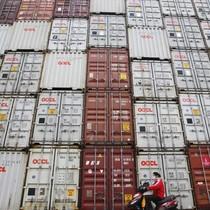 WTO: Trung Quốc vẫn chưa được công nhận nền kinh tế thị trường