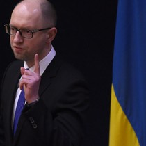 Cựu Thủ tướng Ukraine đòi Nga bồi thường để tái thiết Donetsk và Lugansk