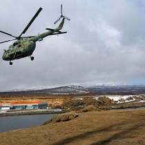 Nga cấp thêm 170 máy bay cho lực lượng không quân năm 2017