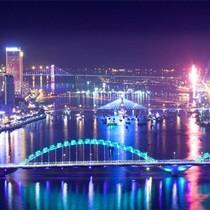 Nhiều dự báo lạc quan về thị trường bất động sản Đà Nẵng
