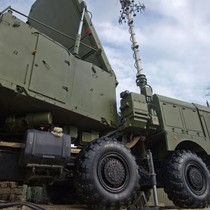 """""""Thổ Nhĩ Kỳ muốn vay tiền của Nga để mua hệ thống tên lửa S-400"""" của... Nga"""