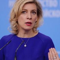 Bộ Ngoại giao Nga: Moscow sốc vì vụ giết hại cựu nghị sĩ Nga ở Ukraine