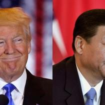 """Bắc Kinh cố """"hạ nhiệt"""" quan hệ Mỹ-Trung"""