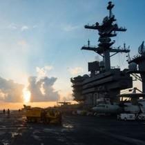 """Trung Quốc cảnh báo xung đột Triều Tiên """"có thể xảy ra bất cứ lúc nào"""""""