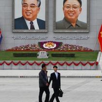 """Vì sao Triều Tiên âm thầm thử nghiệm mô hình """"kinh tế thị trường""""?"""