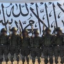 """Hàng nghìn người từng là phiến quân Taliban """"lọt"""" vào Đức"""