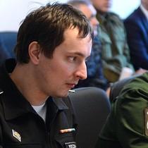 Con trai Phó thủ tướng Nga làm Tổng giám đốc tổ hợp hàng không Ilyushin
