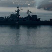 Tình báo Thổ Nhĩ Kỳ tiết lộ tin về các cuộc tấn công nhắm đến tàu chiến Nga của IS