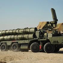 Khám phá sức mạnh vũ khí Nga cho vay tiền để bán cho Thổ Nhĩ Kỳ