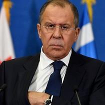Moscow tuyên bố sẽ đáp trả sự mở rộng của NATO sát biên giới Nga