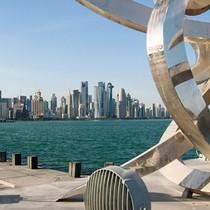 """""""Tình hình Qatar có thể là khởi đầu của một cuộc chiến tranh mới"""""""