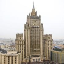 Nga bắt đầu phát triển các biện pháp đáp trả lệnh trừng phạt mới của Mỹ