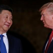 Bắc Kinh tức giận vì Mỹ bán lô vũ khí cho Đài Loan