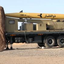 Báo Nga lập kịch bản Iran sẽ cấp vũ khí cho Qatar nếu có xung đột với các nước Ả Rập