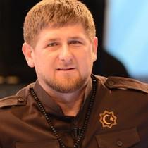 Báo Nga: Người đứng đầu của Chechnya đe dọa thế giới bằng tên lửa hạt nhân