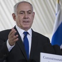 Israel phản đối thỏa thuận ngừng bắn ở Syria của Nga và Mỹ
