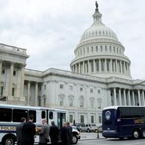 Đơn phương trừng phạt Nga, Quốc hội Mỹ làm châu Âu nổi giận