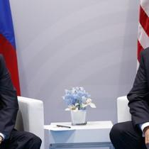 Quyết định trả đũa của Moscow của Mỹ gợi nhớ tới thời Chiến tranh Lạnh