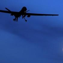 Mỹ xác nhận tiêu diệt 4 thủ lĩnh IS