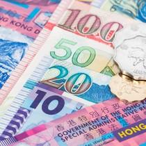 Thời đại kỹ thuật số: Khai tử tiền giấy, tiền xu?