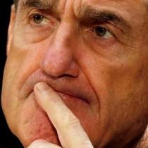 Điều tra Nga can thiệp: Gọng kìm tư pháp tiến đến Nhà Trắng