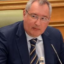 Phó Thủ tướng Dmitry Rogozin: Sứ mệnh của Mỹ là gây thiệt hại cho Nga