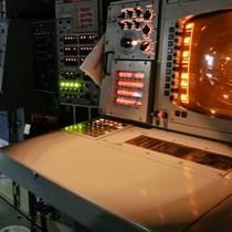 Nga bị nghi sử dụng vũ khí bí mật chống tàu chiến Mỹ