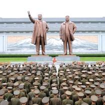 Triều Tiên: Cuộc tập trận Mỹ-Hàn khơi mào chiến tranh hạt nhân