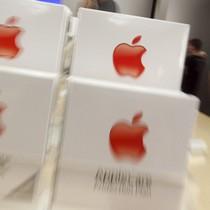 Apple xóa toàn bộ ứng dụng Iran từ App Store